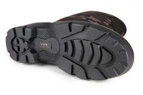 Fox Camo Neoprene Boots - 42