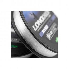 Korda LongChuck Tapered Mainline 15-30 lb/0,33-0,47 mm