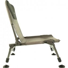 Korum Aeronium Supa Lite Chair V2