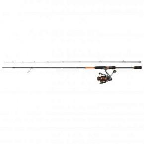 Mitchell Combo Traxx MX 2,23m - 3-14g