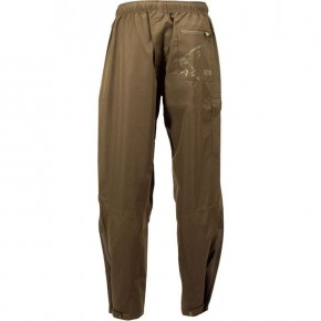 Nash Waterproof Trousers L
