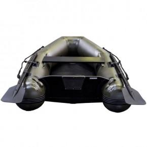 Pro Line Commando 210AD Lightweight Airdeck