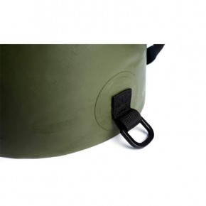 RidgeMonkey Collapsible Water Bucket 15 l