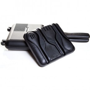RidgeMonkey Connect Compact Sandwich Toaster XL