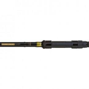 Sportex Advancer Carp 12 ft 3,00 lb