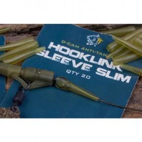 Nash Hooklink Sleeve Slim