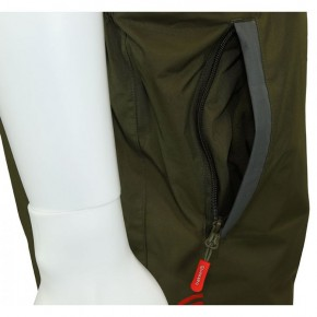 Trakker Core 3-Piece Winter Suit - M