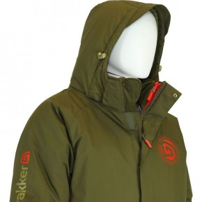 Trakker Core 3-Piece Winter Suit - XL