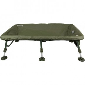 Trakker Sanctuary Cradle - XL