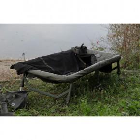Trakker Sanctuary Cradle - XL