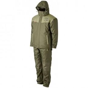 Trakker Core Multi-Suit -  XXXL / XMAS COMBO