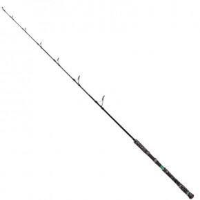 Zeck Fishing Belly-Stick 165 cm