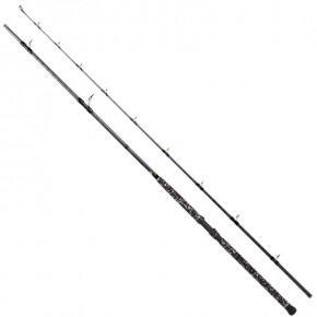 Zeck Fishing Pro Cat Sensi-Long 320 cm