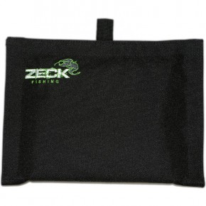 ZECK-FISHING Rig Wallet