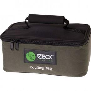 Zeck Fishing Cooling Bag